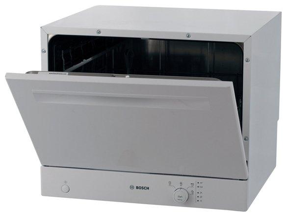 Посудомоечные машины Bosch Elmarket 3885000.000