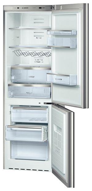 Холодильники Bosch Elmarket 16165000.000