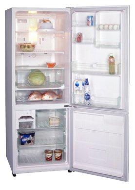 Холодильники Panasonic Elmarket 13069000.000