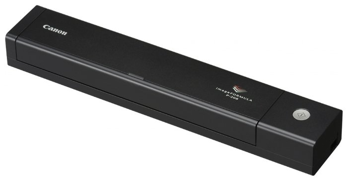 Сканеры Canon Elmarket 2934000.000
