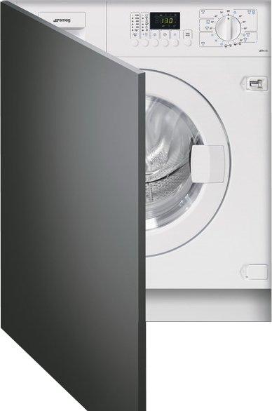 Встраиваемые стиральные машины Smeg Elmarket 16511000.000