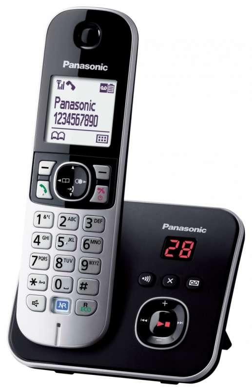Радиотелефоны Panasonic Elmarket 578000.000