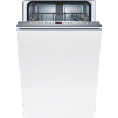 Встраиваемые посудомоечные машины Bosch Elmarket 6493000.000