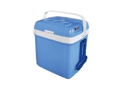 Автохолодильники MTС-30 Elmarket 1085000.000