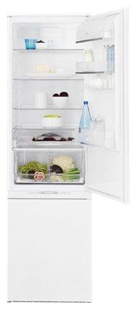 Встраиваемые холодильники и морозильники Electrolux Elmarket 10108000.000