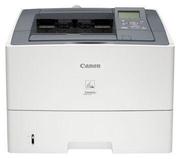 МФУ и принтеры Canon Elmarket 3885000.000