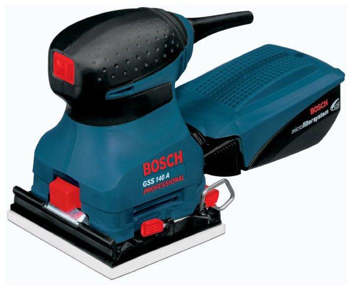 Шлифовальные машины Bosch Elmarket 1760000.000