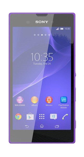 Мобильные телефоны Sony Elmarket 4840000.000