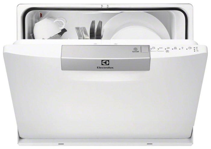 Посудомоечные машины Electrolux Elmarket 4078000.000