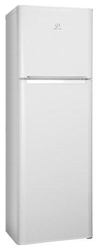 Холодильники Indesit Elmarket 3082000.000