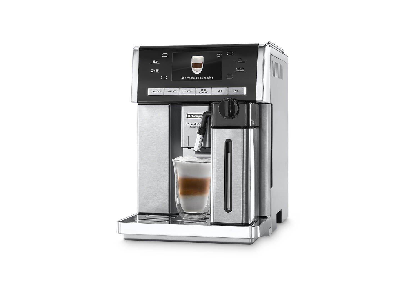 Кофеварки и кофемашины Delonghi Elmarket 24557000.000