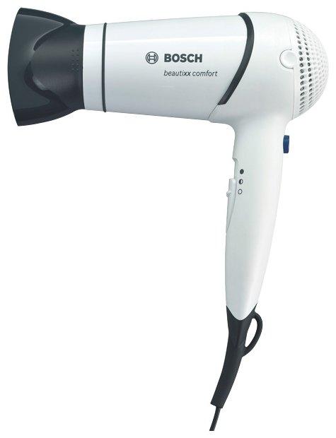 Фены Bosch Elmarket 386000.000
