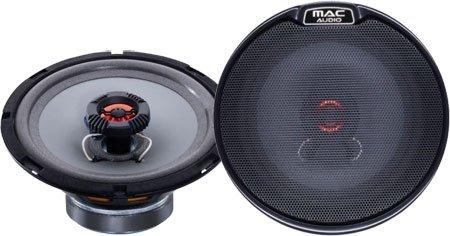 Автоакустика Mac Audio Elmarket 373000.000