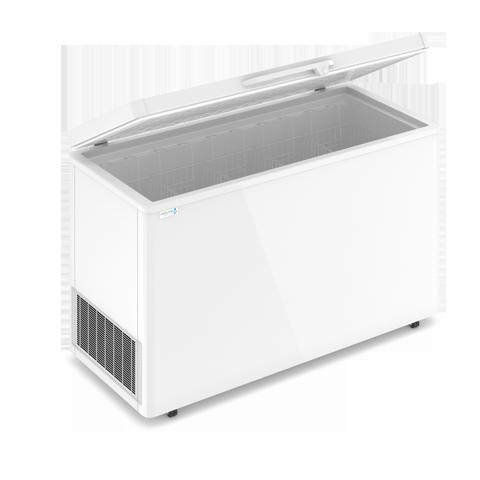 Холодильник Frostor