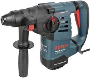 Перфораторы Bosch Elmarket 4205000.000