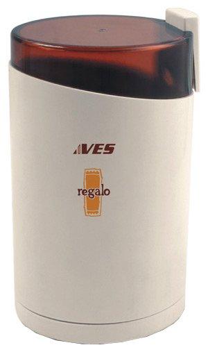 Кофемолки VES Elmarket 204000.000