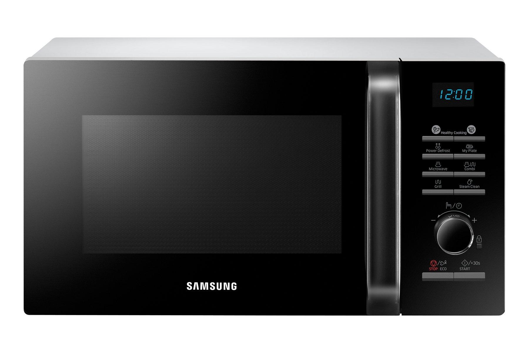 Микроволновые печи Samsung Elmarket 1730000.000