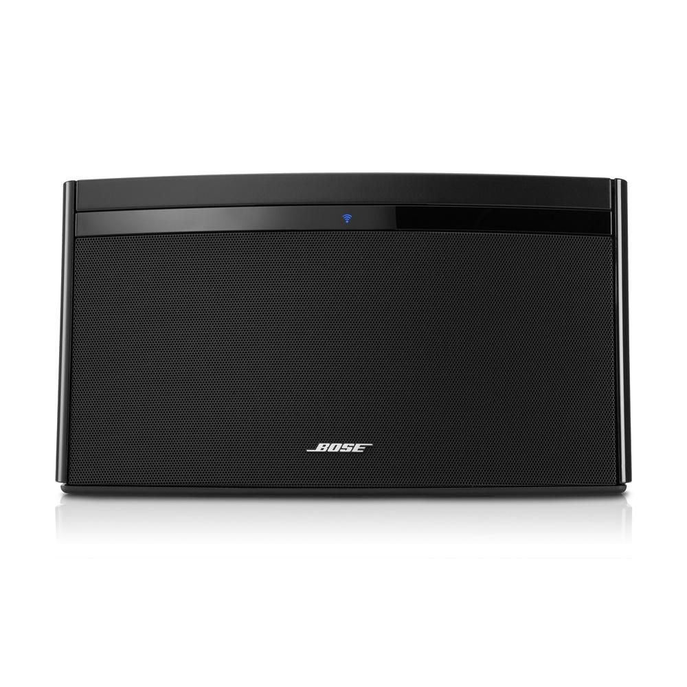Портативная акустика Bose Elmarket 5363000.000
