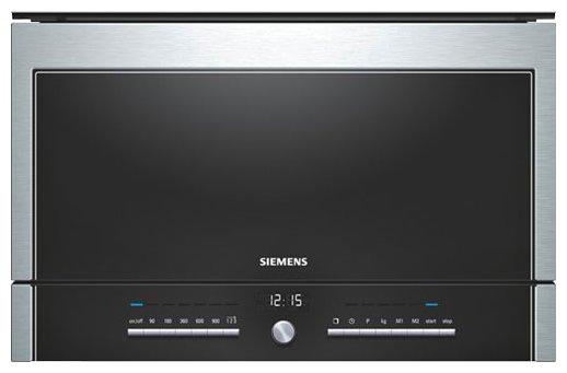 Встраиваемые микроволновые печи Siemens Elmarket 7482000.000