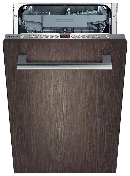 Встраиваемые посудомоечные машины Siemens Elmarket 9486000.000