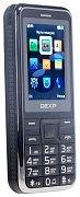 Телефоны и смартфоны DEXP