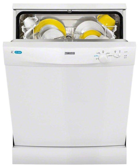 Посудомоечные машины Zanussi Elmarket 4034000.000