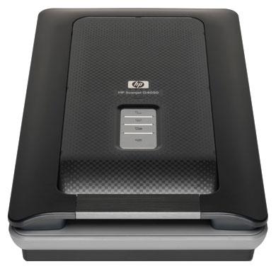 Сканеры HP Elmarket 2857000.000