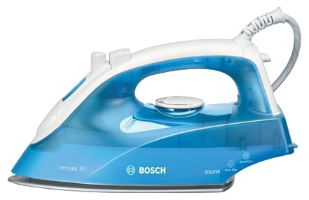 Утюги Bosch Elmarket 493000.000
