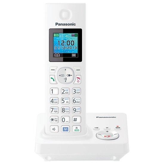 Радиотелефоны Panasonic Elmarket 658000.000