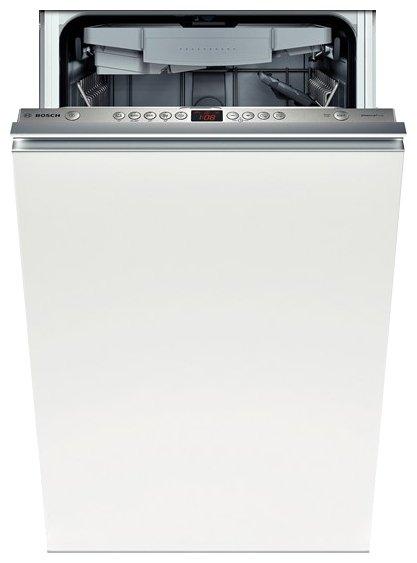 Встраиваемые посудомоечные машины Bosch Elmarket 6913000.000