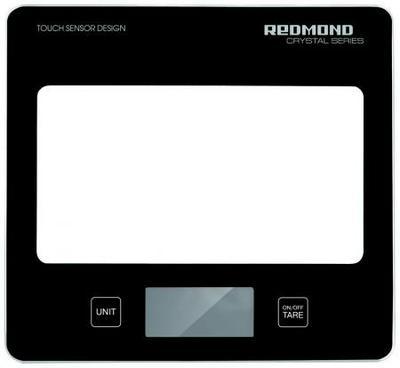 Кухонные весы Redmond Elmarket 344000.000