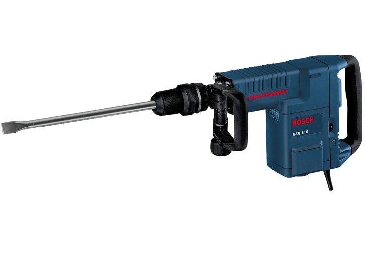 Отбойные молотки Bosch Elmarket 11047000.000