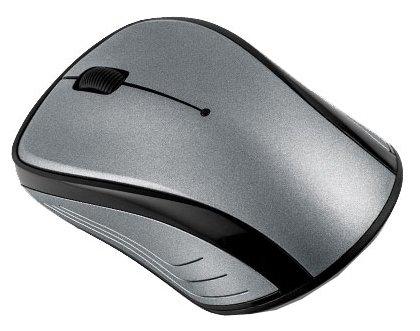 Мыши Acme