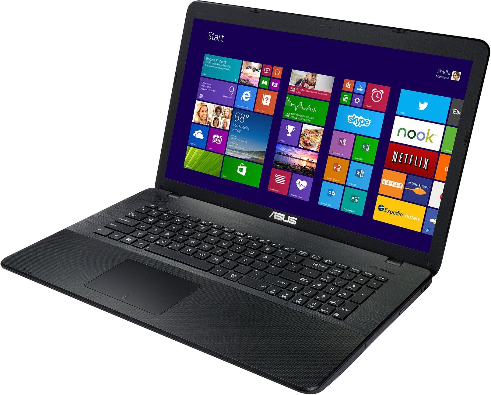 Ноутбуки, нетбуки Asus Elmarket 8045000.000