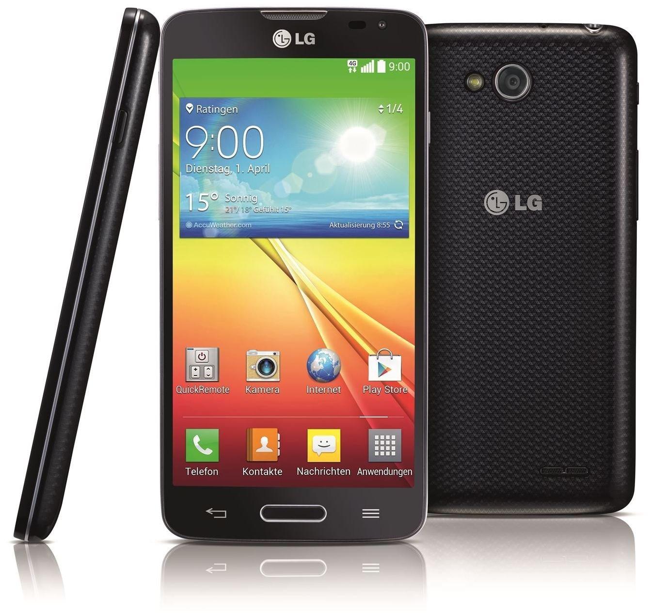 Мобильные телефоны LG Elmarket 2408000.000