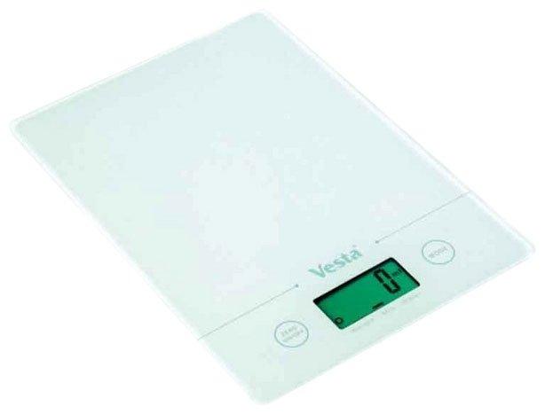 Кухонные весы Vesta Elmarket 161000.000
