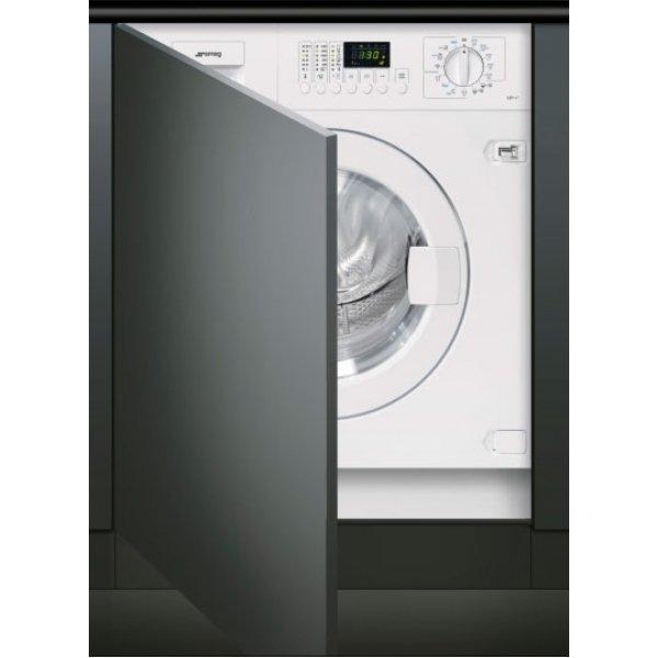 Встраиваемые стиральные машины Smeg Elmarket 13327000.000