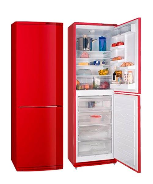 Холодильники Атлант Elmarket 5938000.000