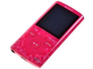 MP3-плееры Sony Elmarket 976000.000