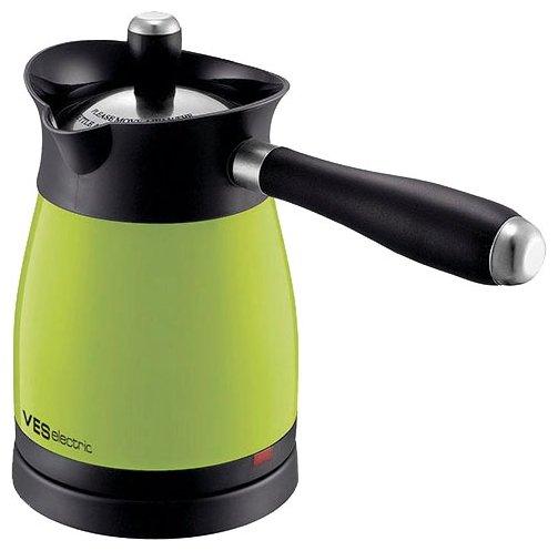 Кофеварки и кофемашины VES Elmarket 321000.000