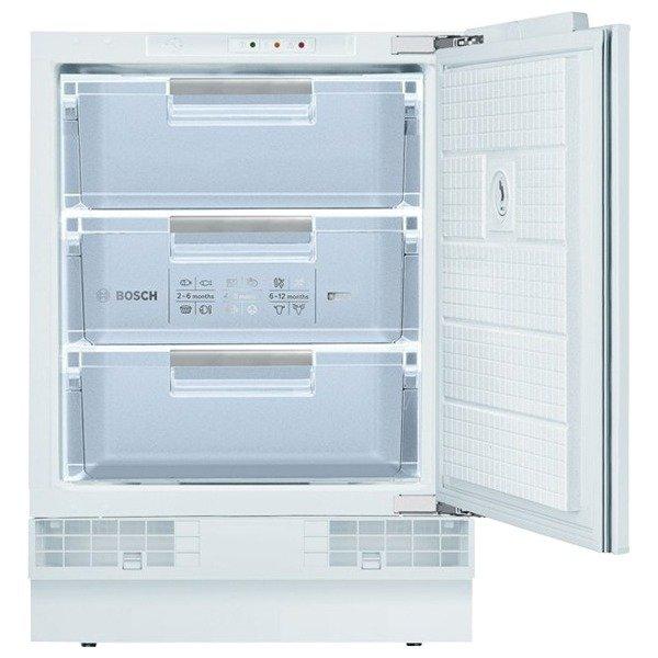 Встраиваемые холодильники и морозильники Bosch Elmarket 7912000.000