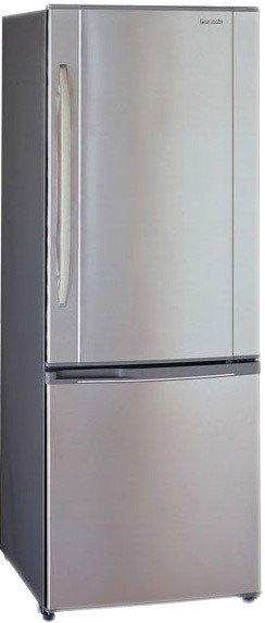 Холодильники Panasonic Elmarket 15120000.000