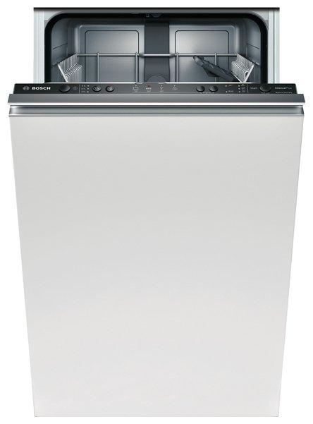 Встраиваемые посудомоечные машины Bosch Elmarket 4780000.000