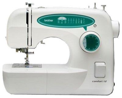 Швейные машины Brother Elmarket 1391000.000