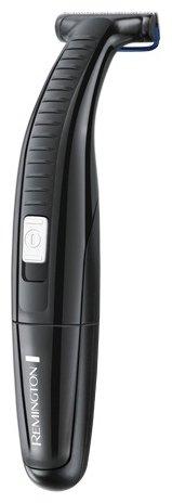 Эпиляторы и женские электробритвы Remington Elmarket 253000.000