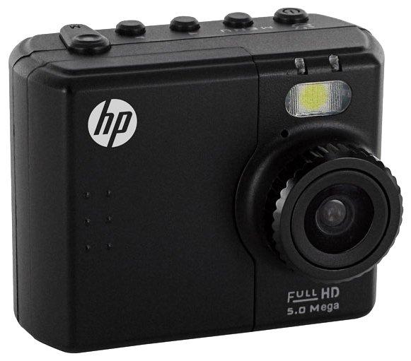 Видеокамеры HP Elmarket 2144000.000