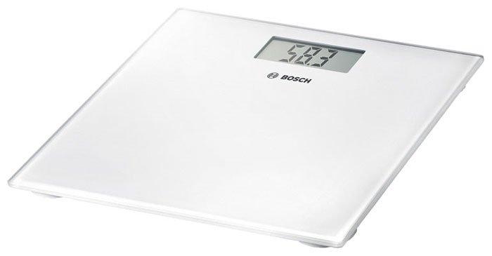 Напольные весы Bosch Elmarket 475000.000