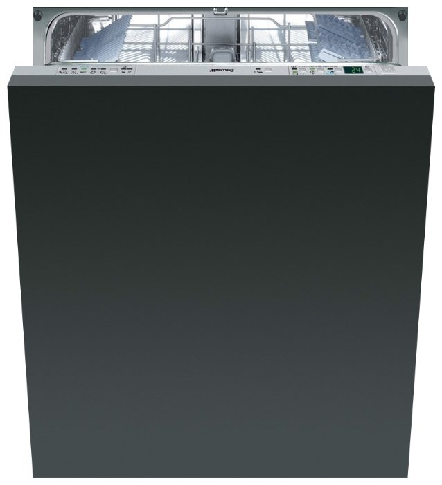 Встраиваемые посудомоечные машины Smeg Elmarket 12074000.000