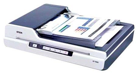 Сканеры Сканер Epson GT-1500 Elmarket 4145000.000