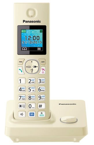 Радиотелефоны Panasonic Elmarket 522000.000